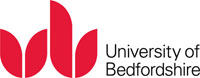 Uni_Bed_logo.jpg